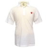 Utah Utes Block U Men's Polo