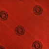 University of Utah Rivetz of Boston Medallion Tie thumbnail