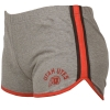 Utah Utes Under Armour Sweat Shorts