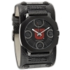 Rockwell Assasin Phantom Black Block U Watch