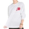 Utes University of Utah Womens Long Sleeve T-Shirt thumbnail
