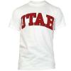 Men's UTAH T-shirt thumbnail