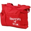 University of Utah Campus Tote Organizer