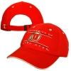 Champion University of Utah Athletic Logo Hat thumbnail
