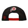 University of Utah Top of the World Ute Proud Hat thumbnail