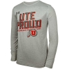 Under Armour Ute Proud Long Sleeve T-Shirt