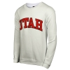 Mens Utah Sweatshirt