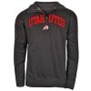 Champion Quarter Zip Utah Utes Mens Sweatshirt thumbnail