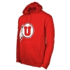 U Athletics Utah Athletic Logo Hooded Sweatshirt thumbnail