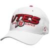 Utah Utes Zephyr Athletic Logo Ute Proud Hat thumbnail