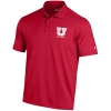 University of Utah Block U Alumni Under Armour Polo thumbnail