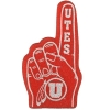 Utah Utes Mini Foam Finger
