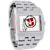 Athletic Logo Faced Rockwell Apostle Mens Watch thumbnail