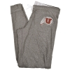 Under Armour Womens Utah Utes Athletic Logo Sweatpants