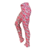 Utah Athletic Logo Pattern Leggings thumbnail