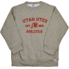 Utah Utes Athletics Youth Sweatshirt