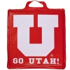 Go Utah Stadium Cushion