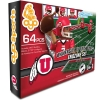 Oyo Utah Utes End Zone Set
