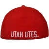 Under Armour University of Utah Utes Athletic Logo Hat thumbnail