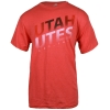 U of U Utes 1850 Mens Tee thumbnail