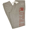 Utah Utes Women's Athletic Logo Sweatpants