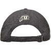 Under Armour Utah Adjustable Wool Hat thumbnail