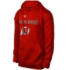 Under Armour Loose Fit Ute Proud Athletic Logo Hoodie