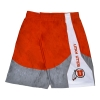 Under Armour Utah Utes Athletic Shorts