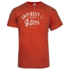 University of Utah Utes Tee thumbnail
