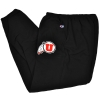Champion Athletic Logo Sweatpants