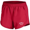 Under Armour Utah Utes Women's Running Shorts