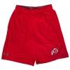 Under Armour Athletic Logo Shorts thumbnail