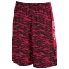 Under Armour Utah Utes HeatGear Athletic Shorts