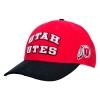 Nike Utah Utes Swoosh Flex Hat thumbnail
