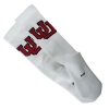 Under Armour Interlocking U Crew Socks