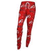 Utah Utes Athletic Logo Women's Pajama Pant