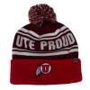 Top of the World Ute Proud Beanie