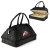 Utah Athletic Logo Potluck Carrier<!--DS-->