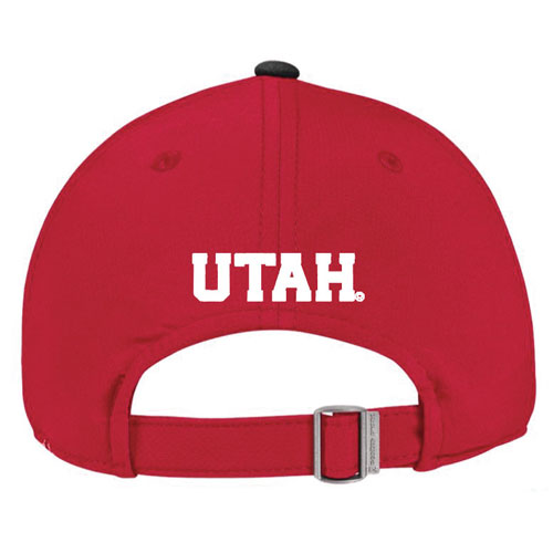 244e720ff8374 Cheap under armour team hats Buy Online  OFF64% Discounted