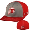 Top of the World Youth Athletic Logo Hat