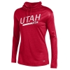 Under Armour Cowl Neck Sweatshirt
