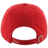 Forty Seven Brand Sequin Athletic Logo Womens Hat thumbnail