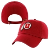 47 Brand Athletic Logo Adjustable Hat