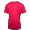 University of Utah Utes Interlocking U T Shirt