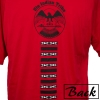Under Armour Ute Proud Tribal Pattern T-Shirt thumbnail