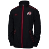 Under Armour Storm 1 Lightweight Jacket