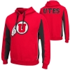 Colosseum Athletic Logo Hooded Sweatshirt
