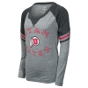 Colosseum Utah Utes Athletic Logo Womens T-Shirt