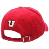 Zephyr Utah Dazzle Womens Hat thumbnail