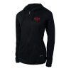 Under Armour Full Zip Utah Utes Hooded Sweatshirt